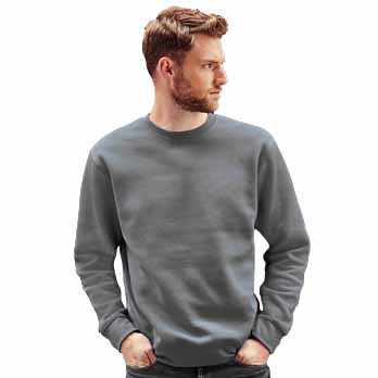 russel-mens-r262m-0-sweater